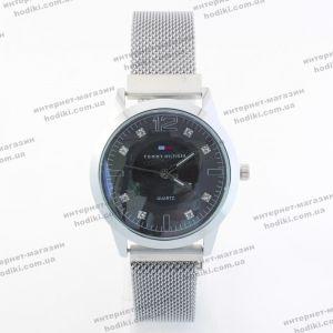 Наручные часы Tommy Hilfiger на магните (код 22032)