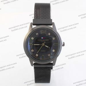 Наручные часы Tommy Hilfiger на магните (код 22033)