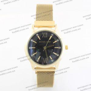 Наручные часы Michael Kors на магните (код 22035)