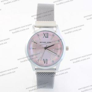 Наручные часы Michael Kors на магните (код 22036)