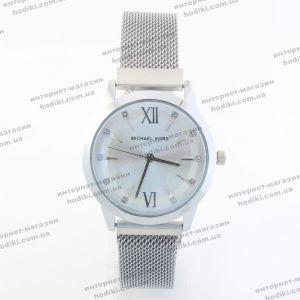 Наручные часы Michael Kors на магните (код 22037)