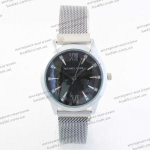 Наручные часы Michael Kors на магните (код 22038)