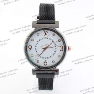 Наручные часы Louis Vuitton на магните (код 22052)