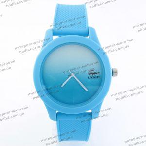 Наручные часы Lacoste (код 22068)
