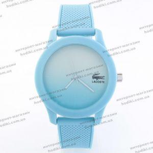 Наручные часы Lacoste (код 22069)