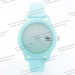 Наручные часы Lacoste (код 22070)