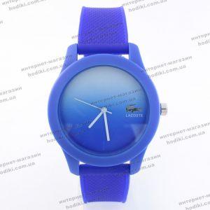 Наручные часы Lacoste (код 22073)