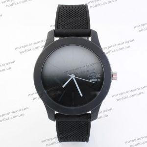 Наручные часы Lacoste (код 22075)