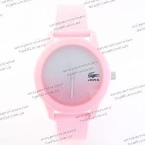 Наручные часы Lacoste (код 22076)