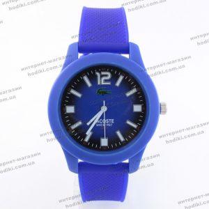 Наручные часы Lacoste (код 22079)