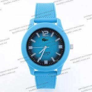 Наручные часы Lacoste (код 22080)