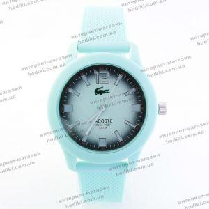 Наручные часы Lacoste (код 22081)