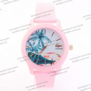 Наручные часы Lacoste (код 22084)