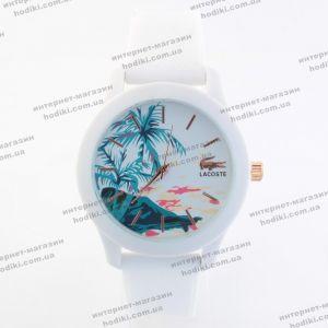 Наручные часы Lacoste (код 22085)