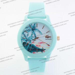 Наручные часы Lacoste (код 22086)