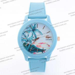 Наручные часы Lacoste (код 22087)