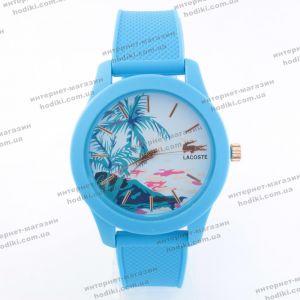 Наручные часы Lacoste (код 22088)