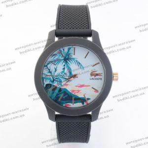Наручные часы Lacoste (код 22089)