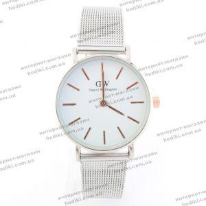 Наручные часы DW (код 22090)