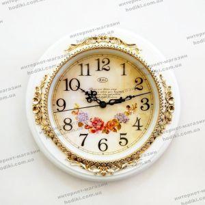 Настенные часы R&L S8001 (код 22094)