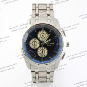 Наручные часы Goldlis  (код 22097)