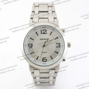 Наручные часы Goldlis  (код 22100)