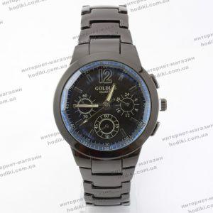 Наручные часы Goldlis  (код 22101)