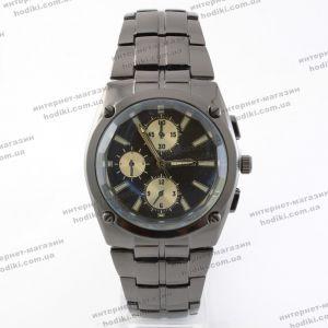 Наручные часы Goldlis  (код 22102)