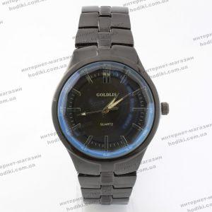 Наручные часы Goldlis  (код 22104)