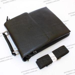 Мужская сумка Bradford 18774-3 (код 22107)