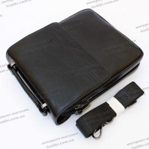 Мужская сумка Bradford 98336-2 (код 22108)