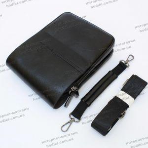Мужская сумка Bradford 98337-1 (код 22109)