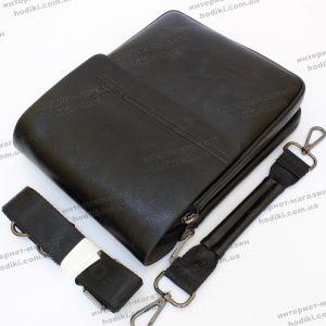 Мужская сумка Bradford 98337-2 (код 22110)