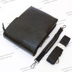 Мужская сумка Bradford 18770-1 (код 22112)