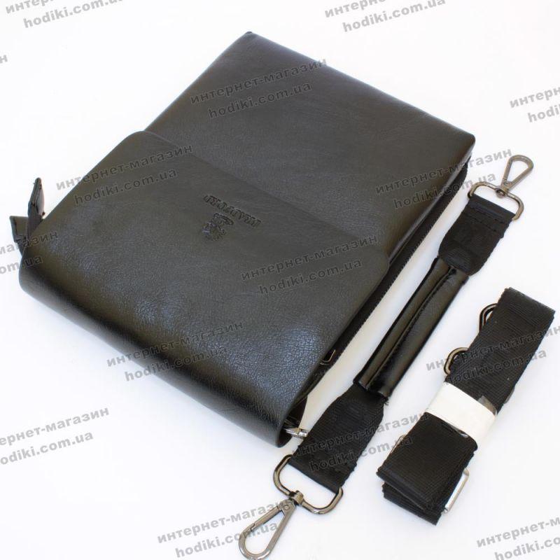 Мужская сумка Bradford 18770-2 (код 22113)
