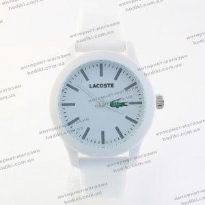 Наручные часы Lacoste (код 22115)