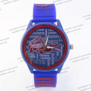 Наручные часы Lacoste (код 22119)