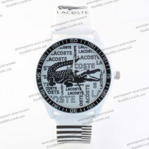 Наручные часы Lacoste (код 22120)