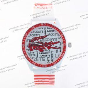 Наручные часы Lacoste (код 22121)