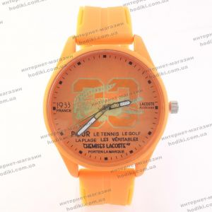 Наручные часы Lacoste (код 22124)