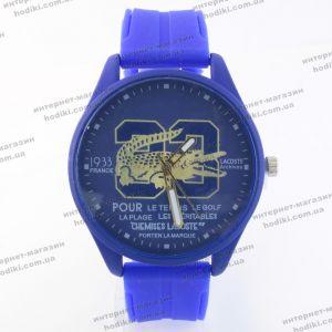 Наручные часы Lacoste (код 22125)