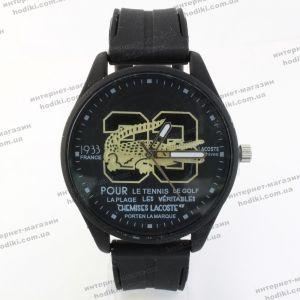 Наручные часы Lacoste (код 22126)
