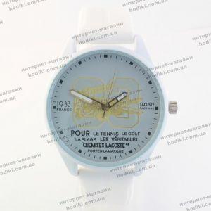 Наручные часы Lacoste (код 22127)