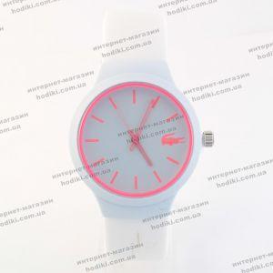 Наручные часы Lacoste (код 22129)