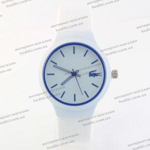 Наручные часы Lacoste (код 22132)