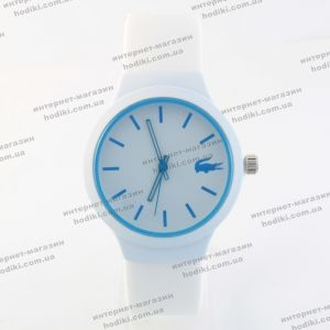 Наручные часы Lacoste (код 22133)