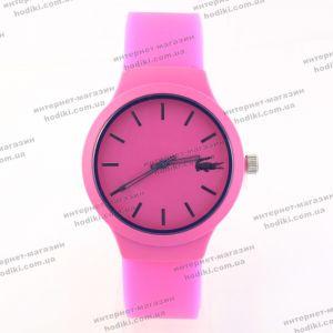 Наручные часы Lacoste (код 22134)