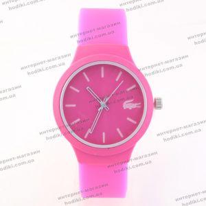 Наручные часы Lacoste (код 22135)