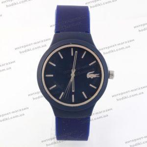 Наручные часы Lacoste (код 22137)