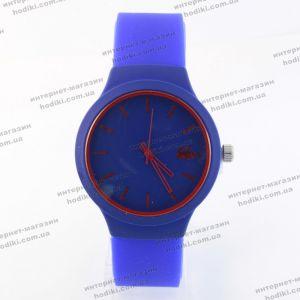 Наручные часы Lacoste (код 22140)